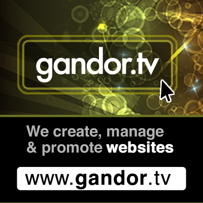 gandortv we create and maintain websites in the caribbean