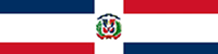 Dominican Republic on CoolestCarib Caribbean Directory