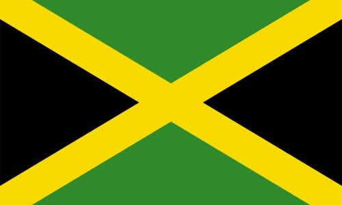 Flag of South Florida for CoolestCarib Caribbean Directory