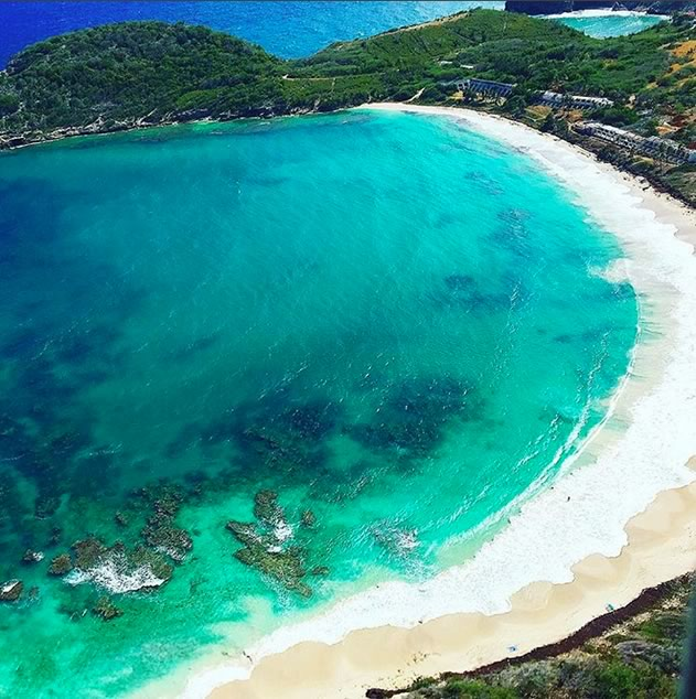 Photos of Antigua & Barbuda appearing on CoolestCarib.Com Caribbean Directory
