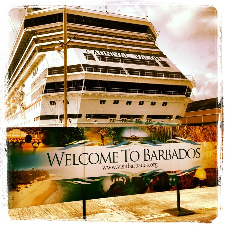 Barbados pictures in CoolestCarib.Com Caribbean Island Directory