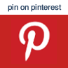 Pin on Pinterest about CoolestCarib.Com the Coolest Caribbean Island Directory